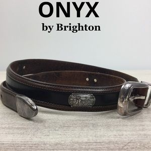 Onyx by Brighton